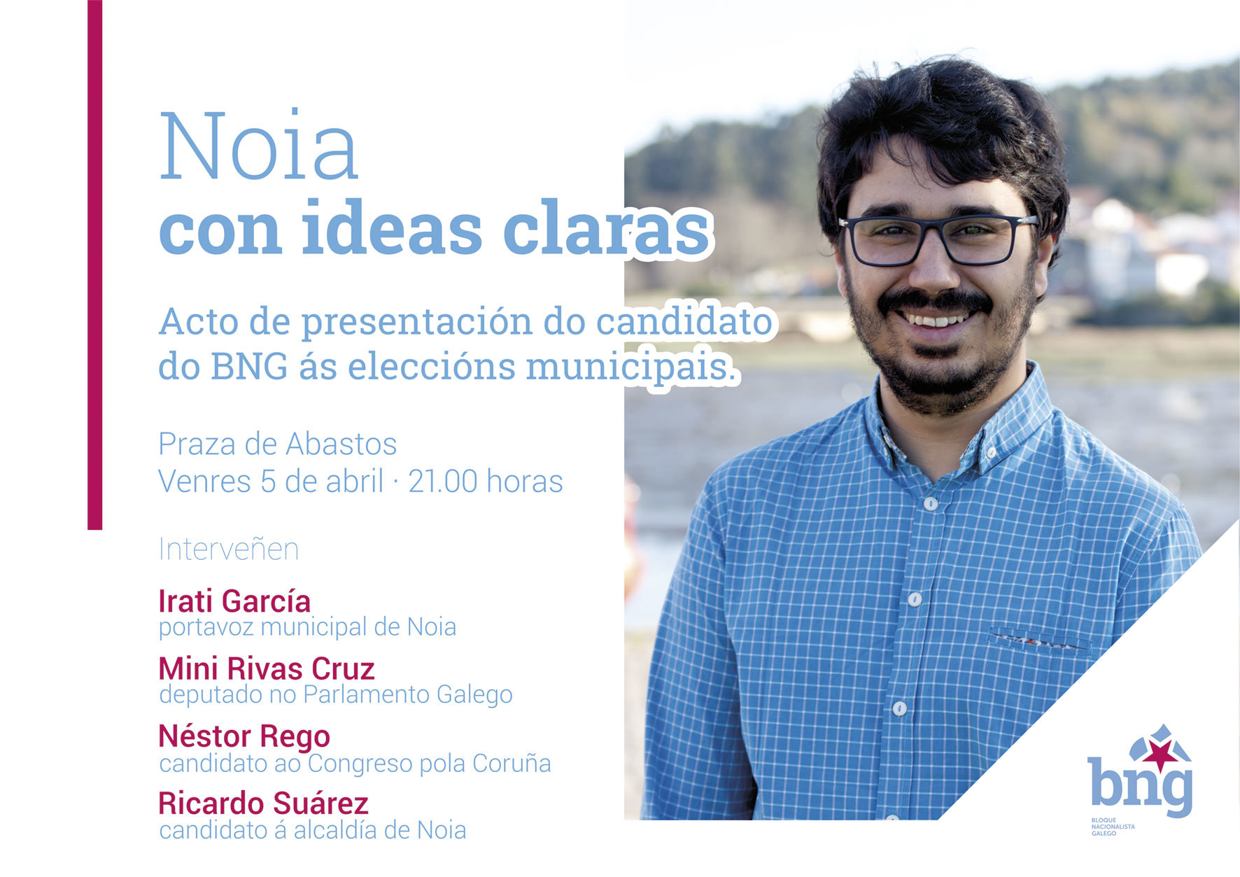 Cartel-BNG-Noia